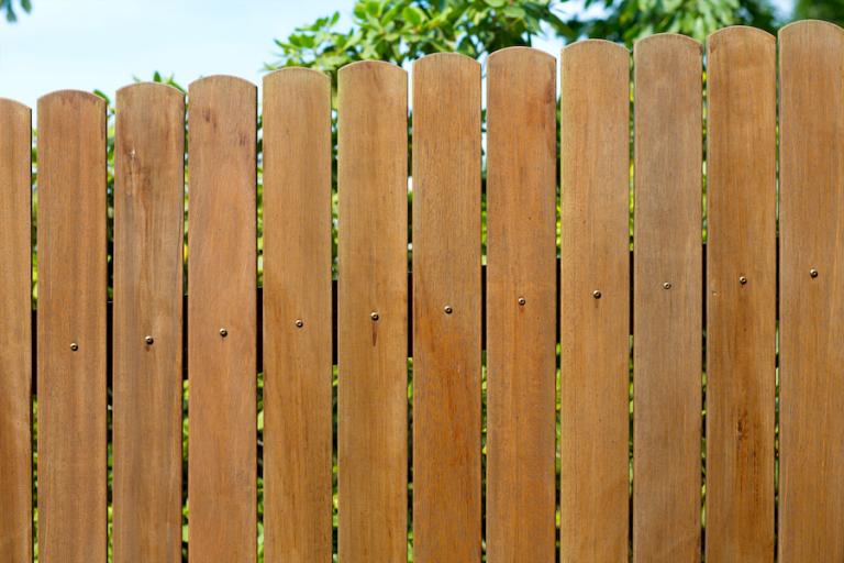 Custom Fence Builders Beaverton Oregon